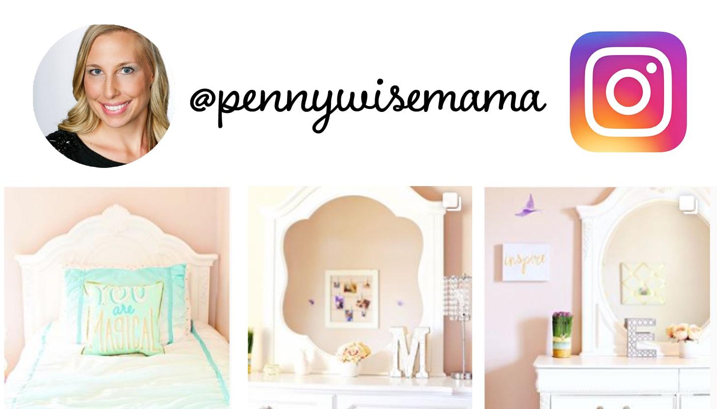 PennyWiseMama
