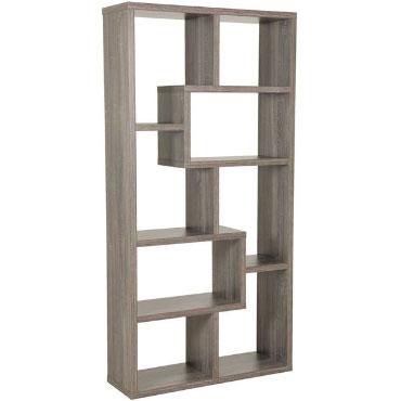 https://www.afw.com/en/puzzle-display-cube-shelf