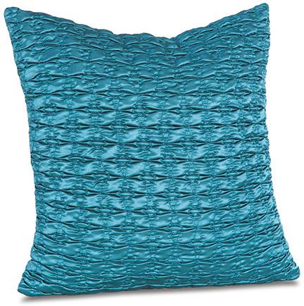 8X18 Teal Pillow *P