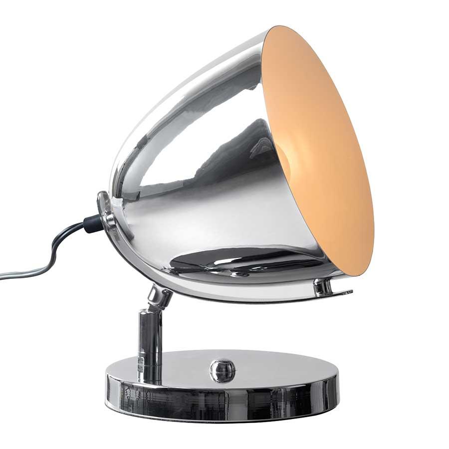 50308 - Jog Table Lamp *D