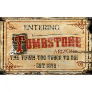 man cave tombstone