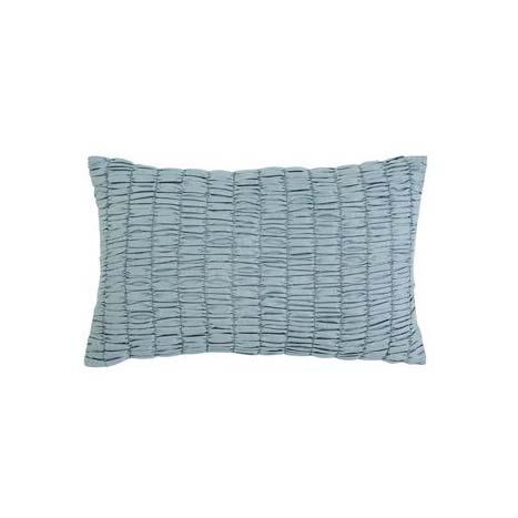Stitched Pillow *D