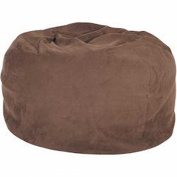 Lounge Bag