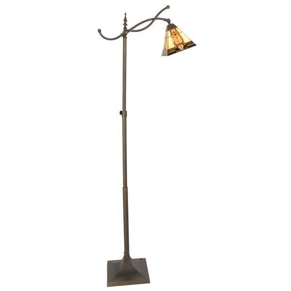 Picture of Marlow Floor Task Lamp