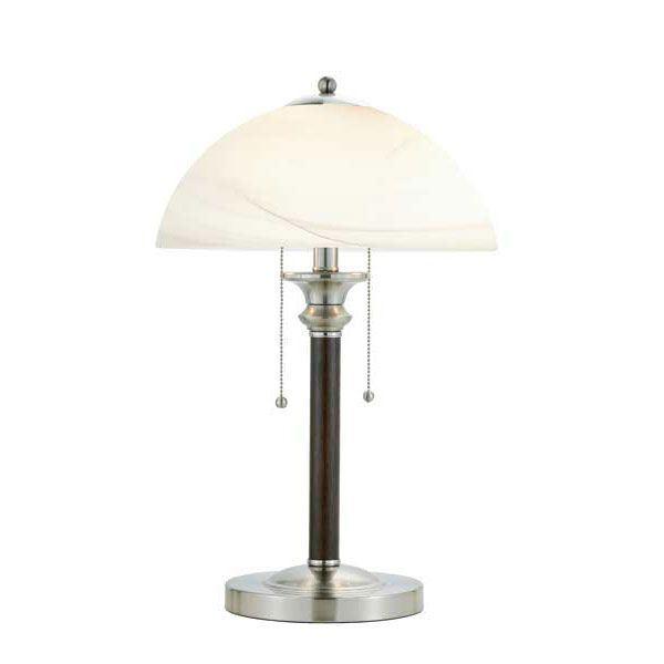 Picture of Lexington Table Lamp