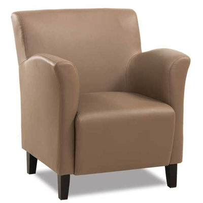 Picture of Roscoe Taupe Arm Chair