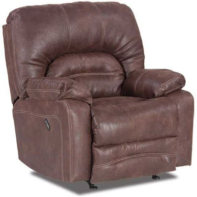 Picture of Legacy Power Rocker Recliner