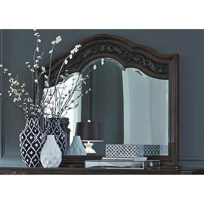 Picture of Messina Estates Mirror