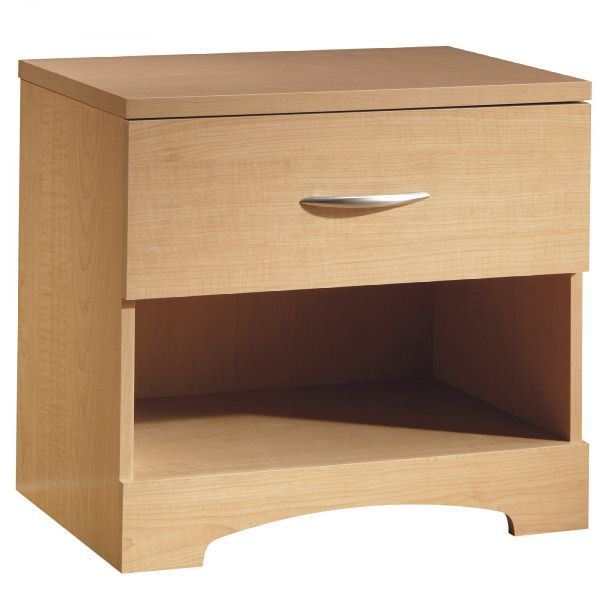 Picture of Step One Night Stand *D
