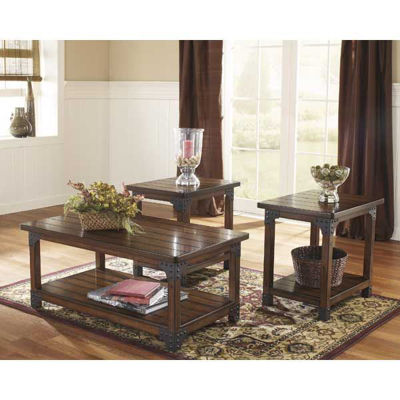 Picture of Murphy 3 Pack Tables Set