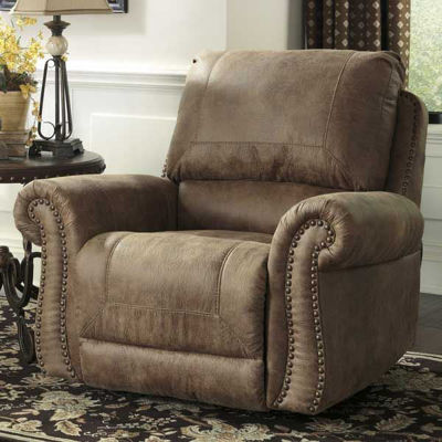 Picture of Larkinhurst Rocker Recliner