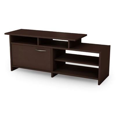 Picture of Step One TV Stand *D