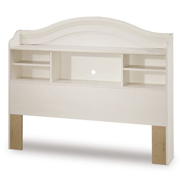 Picture of Summer Breeze Full Headboard *D