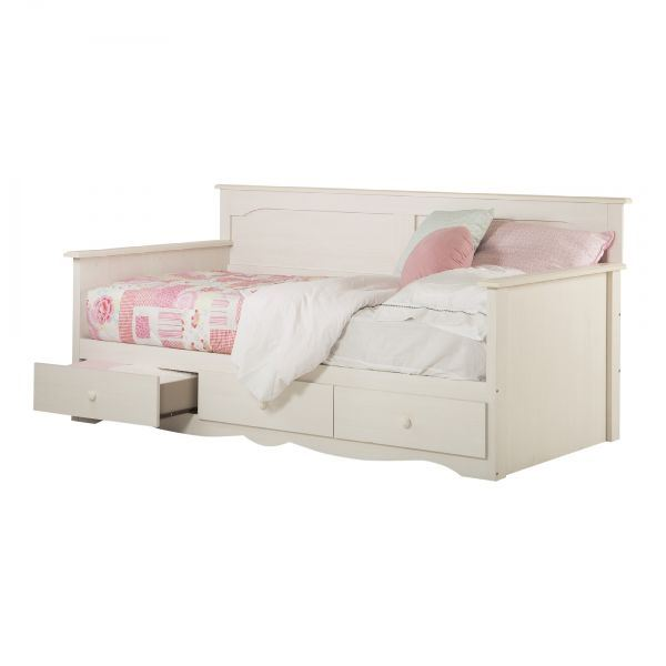 Picture of Summer Breeze Twin Daybed *D