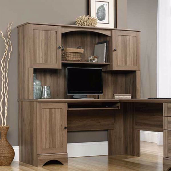 Picture of Harbor View Hutch
