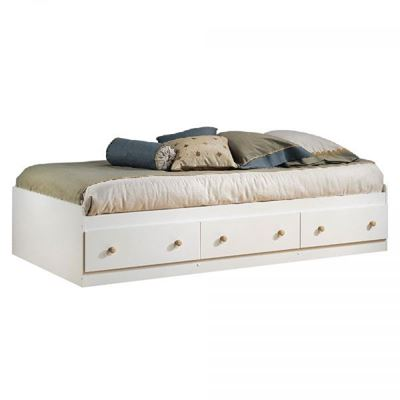 Picture of Summertime Twin Mates Bed *D