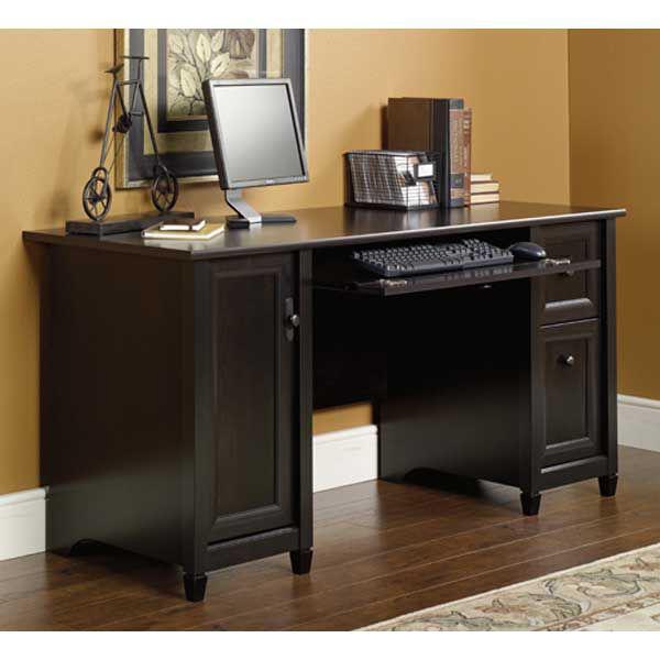 Picture of Edge Computer Desk