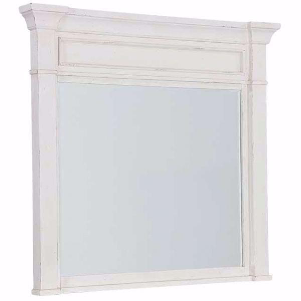 Picture of Newport Mirror