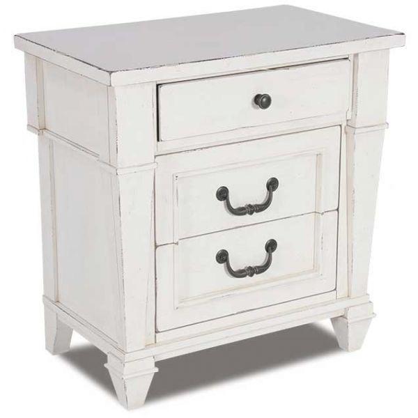 0006230_newport-nightstand.jpeg