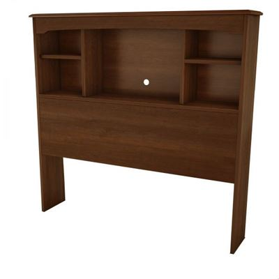 Picture of Willow Twin Bookcase Headboard *D