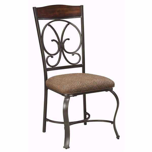 Picture of Glambrey Side Chair