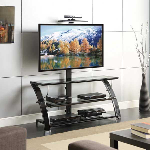 Picture of 3-in-1 Gaming TV Console