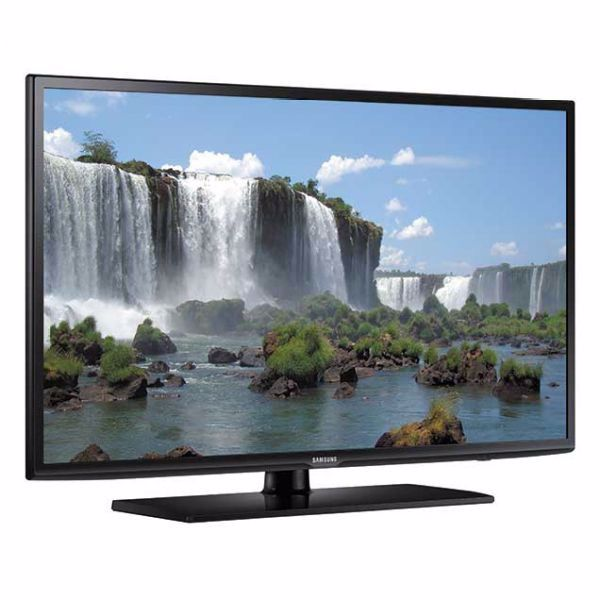 """Picture of 60"""" Class 1080p 120Hz Smart LED HDTV"""