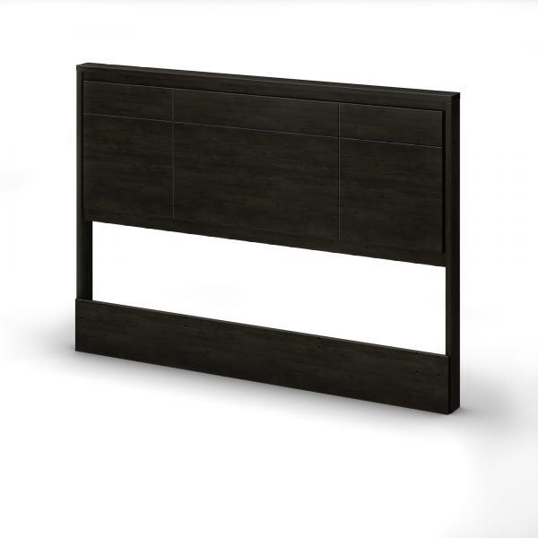 Picture of Gravity Queen Headboard *D