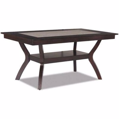 Picture of Reno Dining Table