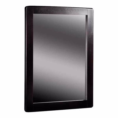 Picture of Laguna Mirror Black Cherry