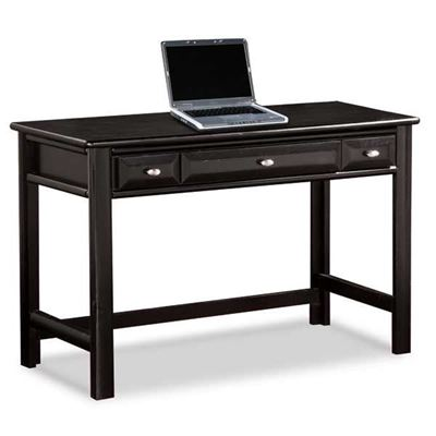 Picture of Laguna Desk Black Cherry