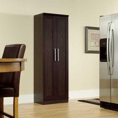 Picture of Home Plus Storage Cabinet