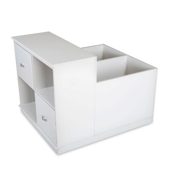 Picture of Mobby Mobile Storage Unit *D