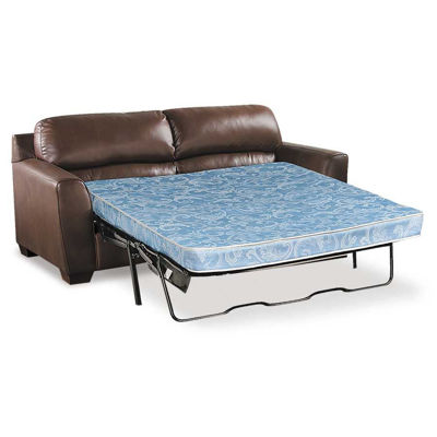 Picture of Replacement mattress for full size sofa sleeper