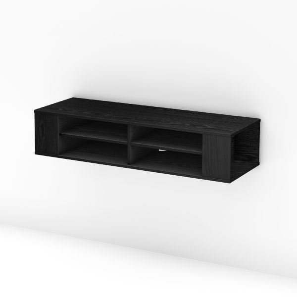 Picture of City Life I Media Console *D
