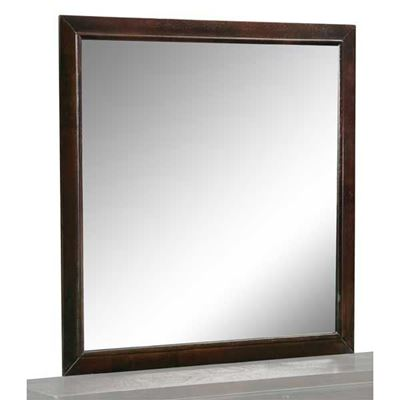 Picture of Mya Mirror