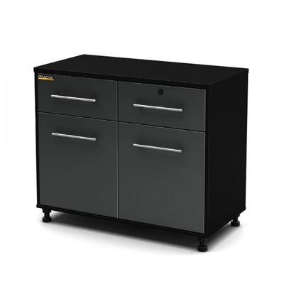 Picture of Karbon Base Cabinet *D