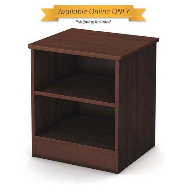Picture of Libra Nightstand *D