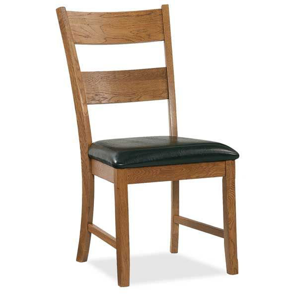 Picture of Family Dining Ladder Back Chair