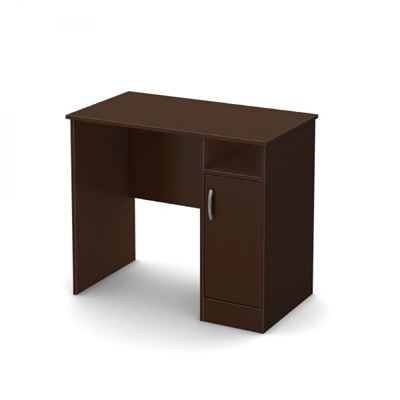Picture of Axess Small Desk *D