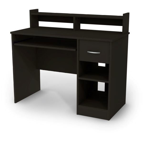 Picture of Axess Desk *D