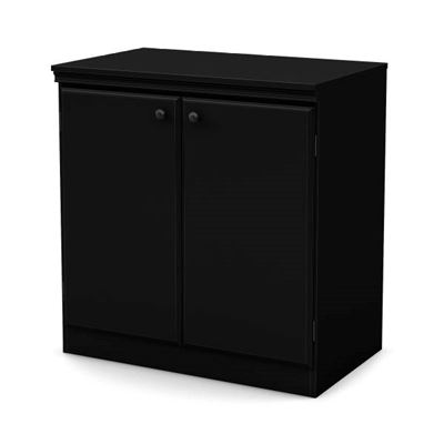Picture of Morgan Storage Cabinet *D