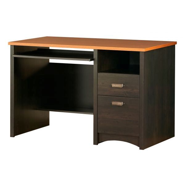 Picture of Gascony Desk *D