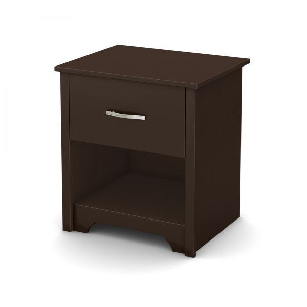 Picture of Fusion Night Stand *D