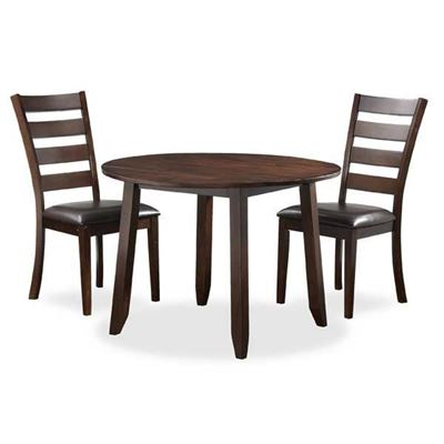 Picture of Kona 3 Piece Dining Set