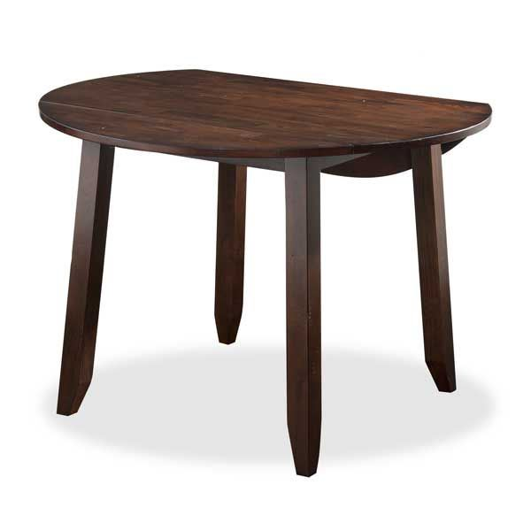 "Picture of Kona 42"" Drop Leaf Table"