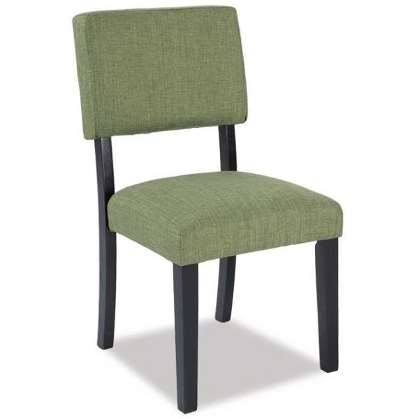 Picture of Elias Fern Green Armless Chair