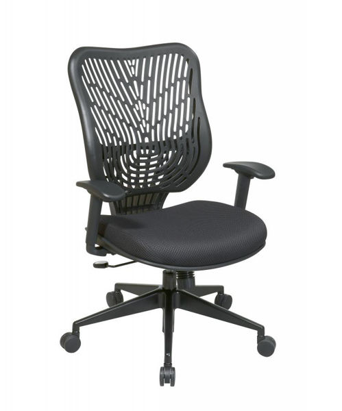 Picture of Raven Spaceflex Office Chair 88-33BB918P *D
