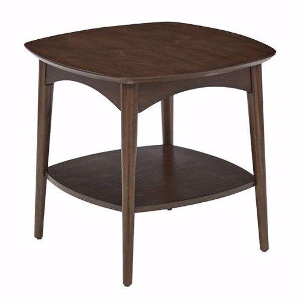 Picture of Copenhangen Accent Table *D