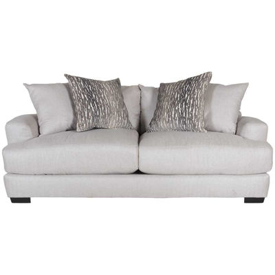 Picture of Oslo Linen Sofa
